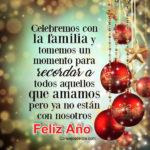 Imagenes: Feliz Enero y Happy New Year 2019