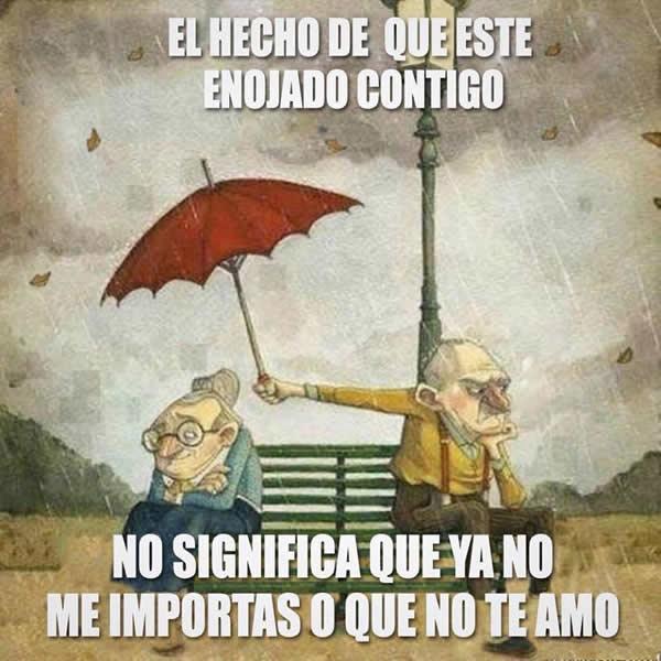 Frases Siempre Contigo Amor Hoymusicaromanticacom
