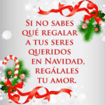 Imagenes: Feliz navidad 2019