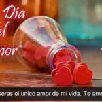 Fotos con Frases: Dia del amor y la amistad 2019