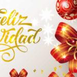 Imagenes lindas de Feliz Navidad