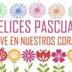 Domingo de Resurreccion: Frases con Imagenes