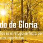 Frases con imagenes de Sabado de Gloria