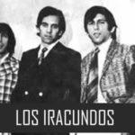 Las mejores canciones de Los Iracundos
