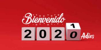 2021 frases
