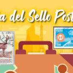 7 de Enero: Dia del Sello Postal