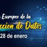 28 de Enero Dia Europeo de la Proteccion de Datos