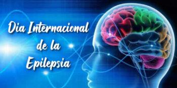 dia de la epilepsia