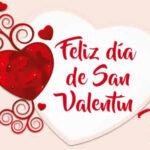 Dia del Amor 2022 con frases bonitas