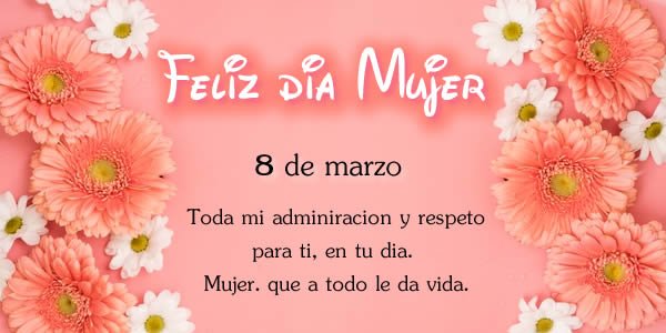 mujer frases