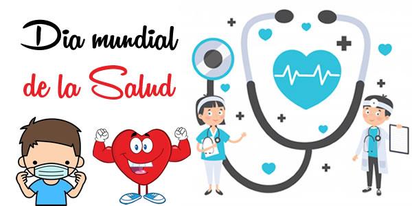 dia de la salud