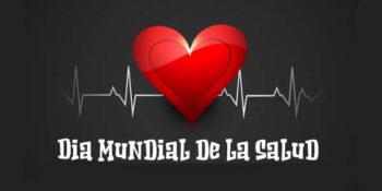 dia mundial de la salud