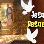 Frases de Domingo de Pascua con imagenes bonitas