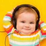 Carritos para bebés: ¿Cómo seleccionar el más adecuado?