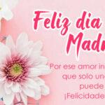 """Feliz Dia de la Madre - 2 de Mayo """"España"""""""
