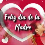 Frases para el Dia de la Madre 2021 con imagenes