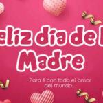 Mensajes para el Dia de la Madre con imagenes