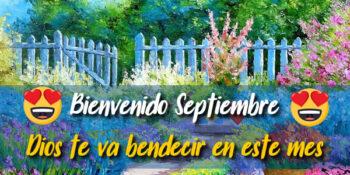imagenes de septiembre